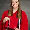 2014-05-10 CourtneyGrad-35_PRT