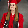 2014-05-10 CourtneyGrad-33_PRT