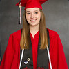 2014-05-10 CourtneyGrad-24_PRT