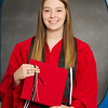 2014-05-10 CourtneyGrad-36_PRT