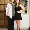2014-05-10 CourtneyGrad-40_PRT