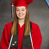 2014-05-10 CourtneyGrad-29_PRT