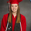 2014-05-10 CourtneyGrad-30_PRT