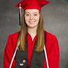2014-05-10 CourtneyGrad-31_PRT