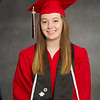 2014-05-10 CourtneyGrad-28_PRT