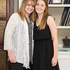2014-05-10 CourtneyGrad-41_PRT