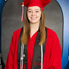 2014-05-10 CourtneyGrad-37_PRT