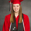 2014-05-10 CourtneyGrad-26_PRT