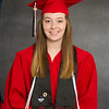 2014-05-10 CourtneyGrad-25_PRT