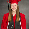 2014-05-10 CourtneyGrad-27_PRT