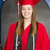 2014-05-10 CourtneyGrad-38_PRT