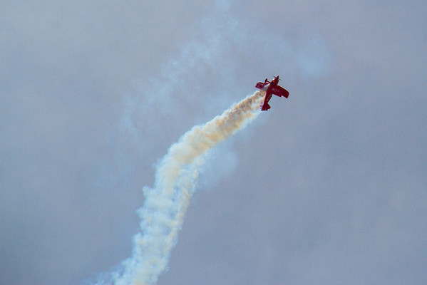 Great Tennessee Airshow - 06-14-2014