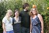 Family June 14, 2014-4935