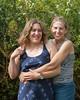 Family June 14, 2014-4953