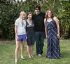 Family June 14, 2014-4927