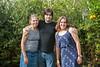 Family June 14, 2014-4956