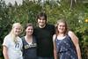 Family June 14, 2014-4928