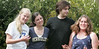 Family June 14, 2014-4932