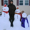 January 2014-01-18-2014-40549 - Version 2