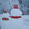 January 2014-01-18-2014-40569 - Version 2