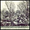 January 2014-01-02-2014-41695