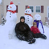 January 2014-01-18-2014-40541 - Version 2