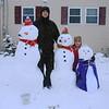 January 2014-01-18-2014-40543 - Version 2