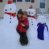 January 2014-01-18-2014-40563 - Version 2