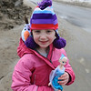 March 2014-03-08-2014-41297 - Version 2