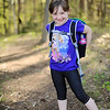 May 2014-05-11-2014-43273 - Version 2