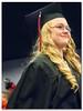 McKenzie GraduationMay 22, 2014   #1