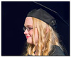 McKenzie GraduationMay 22, 2014   #2