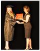 McKenzie GraduationMay 22, 2014   #4
