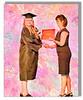 McKenzie GraduationMay 22, 2014   #3