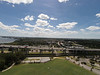 Drone August 26, 2014-2