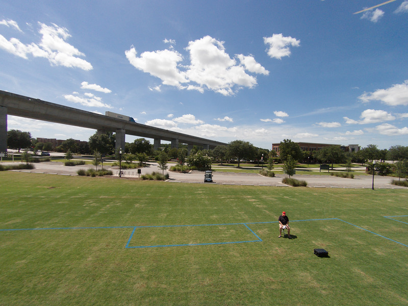 Drone August 26, 2014-5