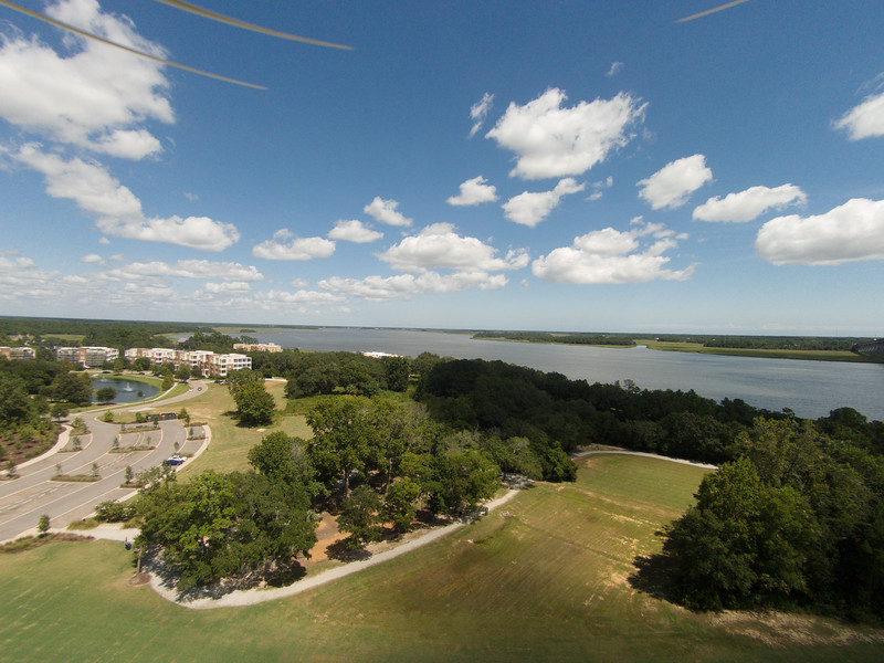 Drone August 26, 2014-7
