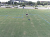 Drone August 26, 2014-6
