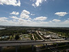 Drone August 26, 2014-4