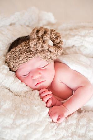 20140117-newborn-46