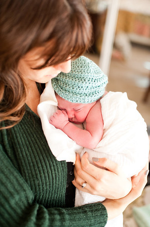 20140117-newborn-21