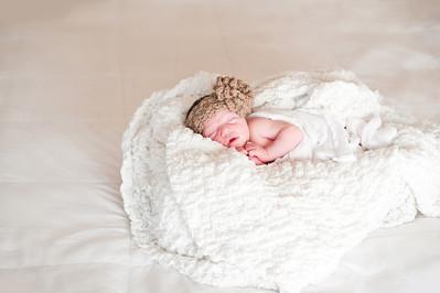 20140117-newborn-53