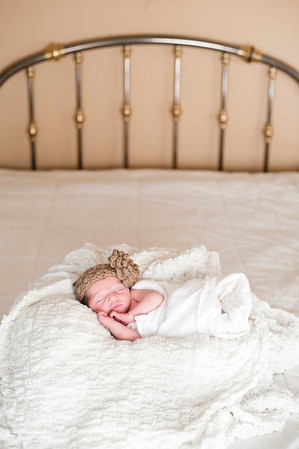 20140117-newborn-70