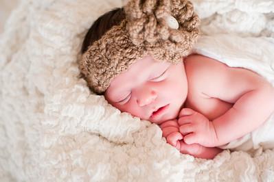 20140117-newborn-49