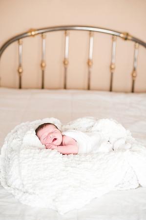 20140117-newborn-40