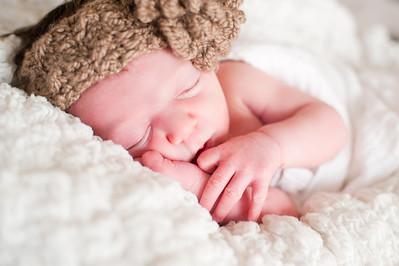 20140117-newborn-63