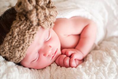 20140117-newborn-60