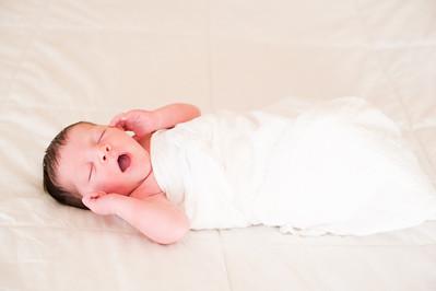 20140117-newborn-6