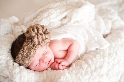 20140117-newborn-59