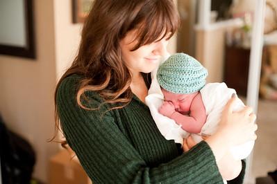 20140117-newborn-19